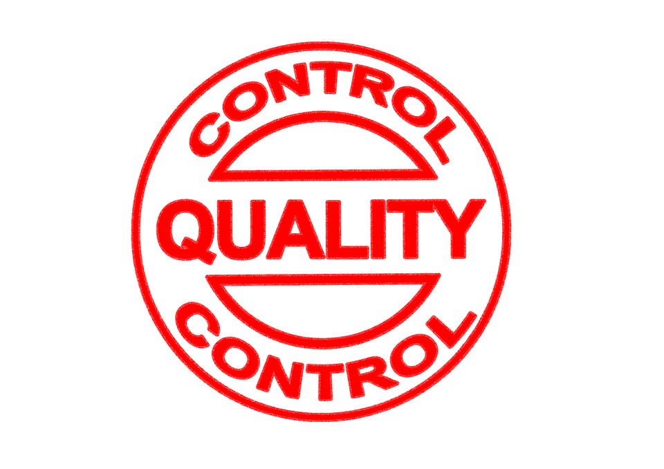 control-571145_960_720.png